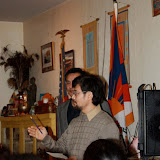 Katri Tethong Tenzin Namgyal la visit to Seattle - 156637_1604315422676_1079843392_1633743_2177887_n.jpg