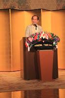 2012-09-09 京都部部会 懇親会