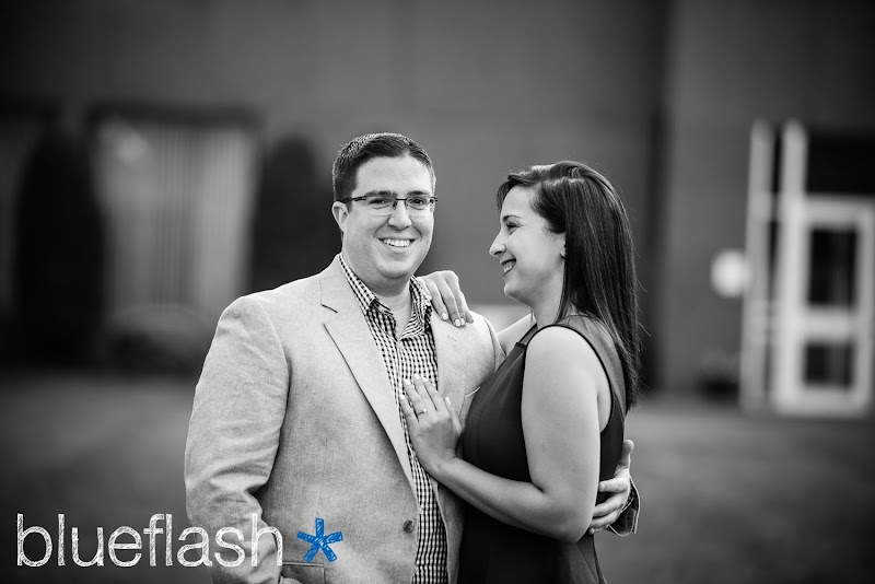 Diana and Douglas - Blueflash Photography 03.jpg
