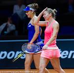 Belinda Bencic & Simona Halep - Porsche Tennis Grand Prix -DSC_3716.jpg