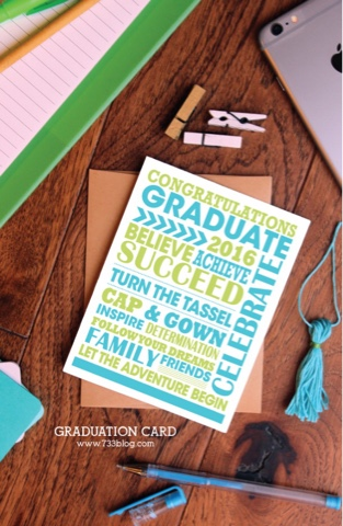 free printable graduation subway art