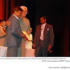 1016 - Opening Ceremony - P C Patnaik Award.JPG