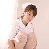 [DGC] No.647 - Ayaka Noda 野田彩加 (99p) 18.jpg