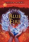 Blue_Fire_72.jpg