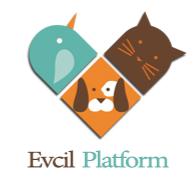 Evcil Platform