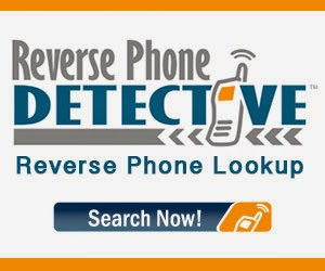 www.phonedetective.com