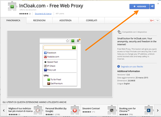 incloack-free-web-proxy