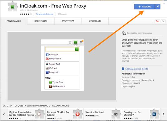 incloack-free-web-proxy