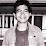 Lukman Triyadi's profile photo
