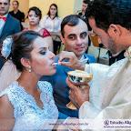 0850-Michele e Eduardo - TA.jpg