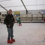 Schaatsen 2013 - IMG_9031.JPG