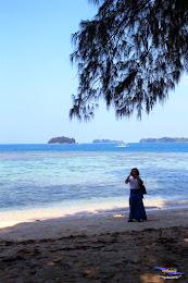 pulau harapan, 5-6 september 2015 Canon 164