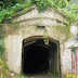 Churia Tunnel: The First Tunnel Road of Nepal & Asia Built in 1917