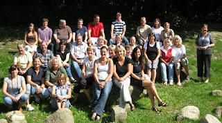 Kollegium 2009.jpg