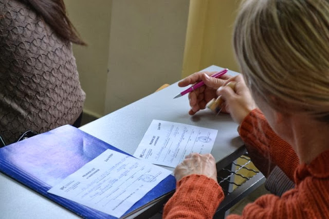 Seminar Interna revizija i forenzika 2012 - DSC_1369.JPG