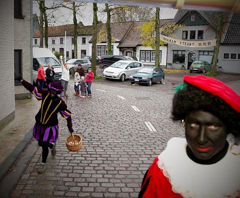 Sinterklaas 2013 DSC_5220.jpg