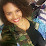 Valerie Melson's profile photo