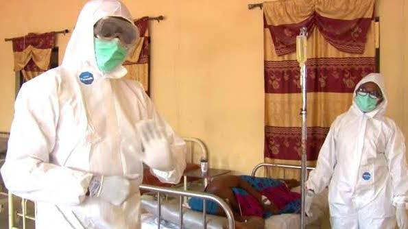 26-Year-Old Woman Dies of Lassa Fever in Ogun