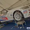 Circuito-da-Boavista-WTCC-2013-4.jpg