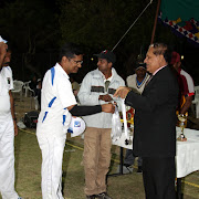 SLQS cricket tournament 2011 533.JPG