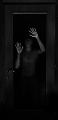 Voglia di uscire. di Andre76
