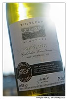Tesco-Finest-Tingleup-Vineyard-Riesling-2016