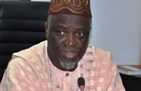 JAMB To Register 2 Million Candidates In 2018