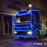 Trucks By Night 2014 - IMG_3950.jpg