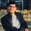 Abhi Vedwa's profile photo