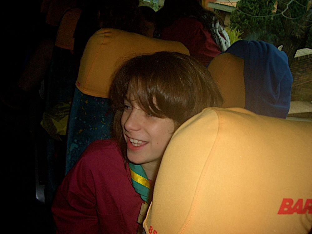 Campaments amb Lola Anglada 2005 - CIMG0216.JPG