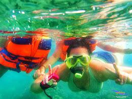 ngebolang-trip-pulau-harapan-olym-7-8-09-2013-19