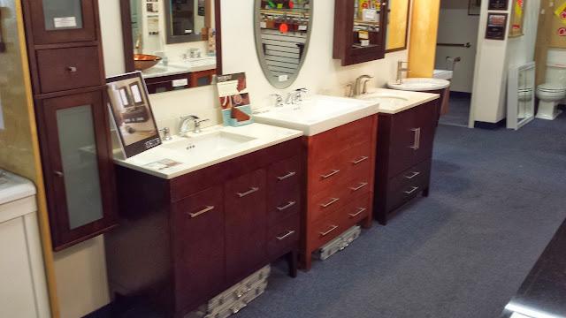Bathrooms - 20140116_115829.jpg