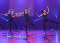 Han Balk Voorster dansdag 2015 ochtend-3935.jpg
