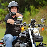 Cotee River Lions 4th Annual Ride For Si
