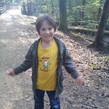 Welpen - Staartentikkertje in bos - 20111001_105942.jpg