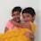 vanitha ramanathan's profile photo
