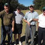 2008 Golf Day 125.jpg