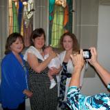 Marshalls Baptism - 115_3060.JPG