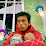 apachuuerz lannate's profile photo