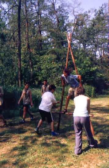 Državni mnogoboj, Otočec 2000 - 19.JPG