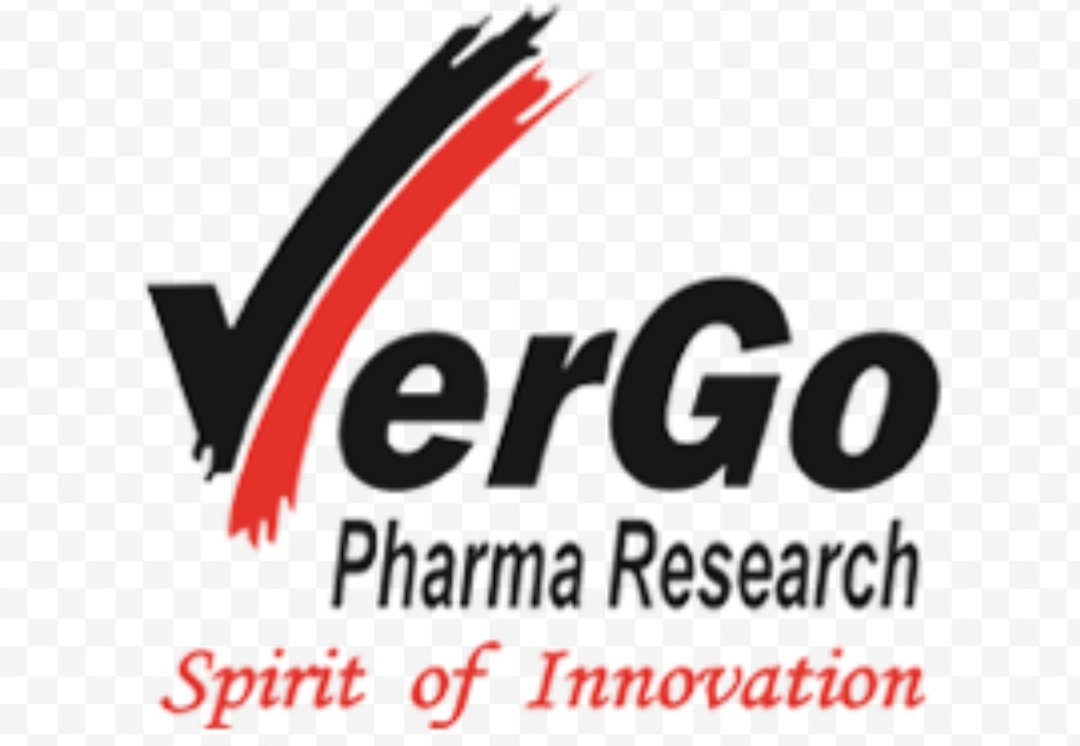 Opening For Production Executive At Vergo Labs Pvt Ltd.