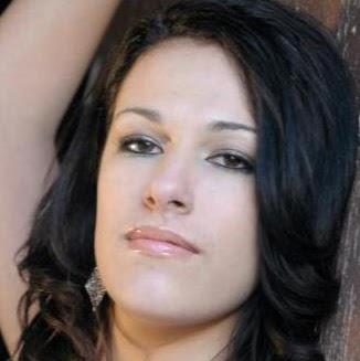 Kayla Cammack