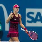 Angelique Kerber - Brisbane Tennis International 2015 -DSC_4729.jpg