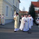 zerdin, deseta obletnica škofije Murska Sobota (7).JPG