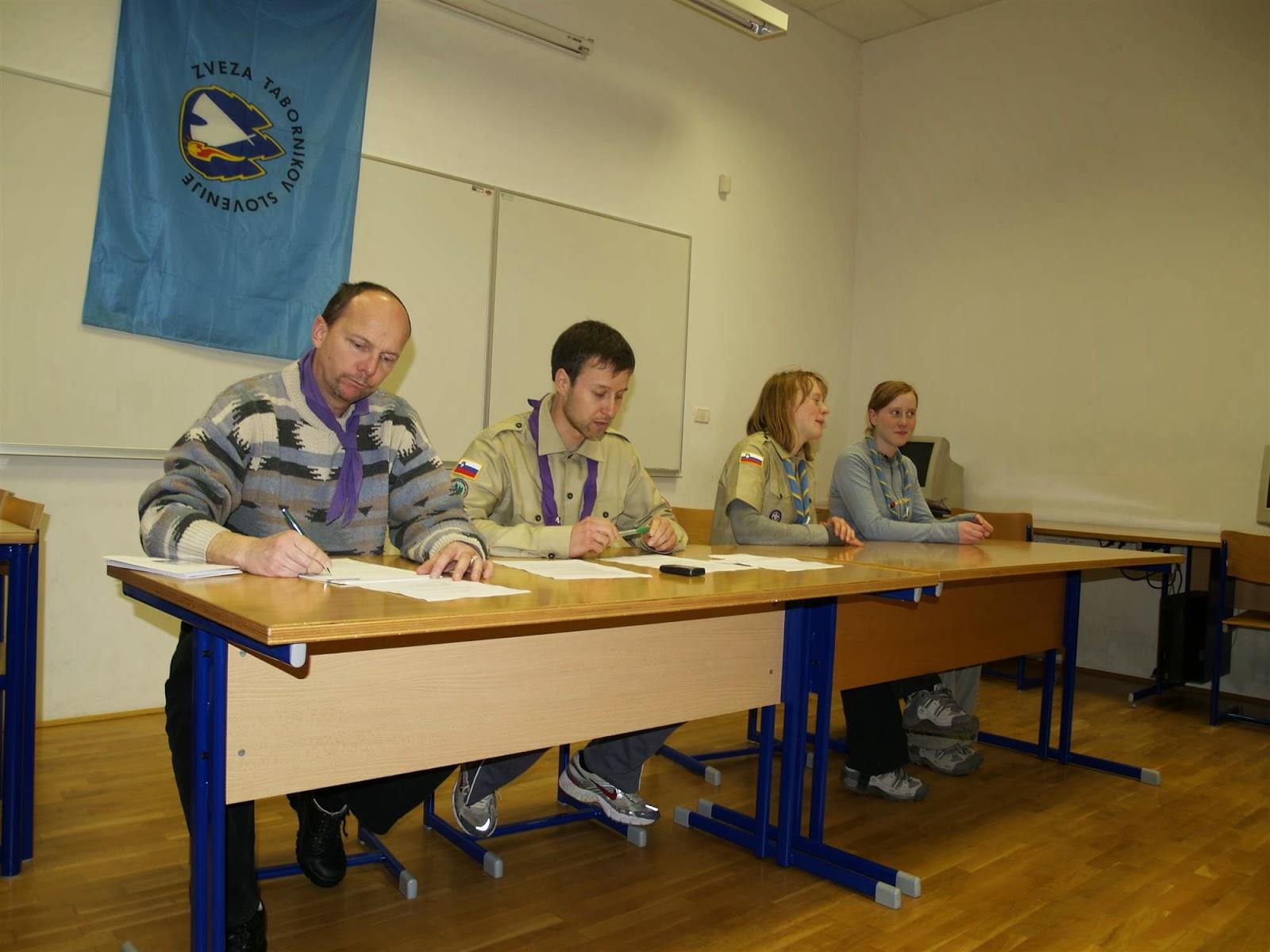 Občni zbor, Ilirska Bistrica 2010 - _0196033.JPG