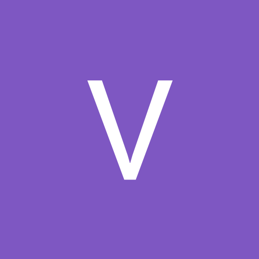 user Viniket Upasani apkdeer profile image