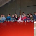 Putování ve větvích 2.třída Pod Lipkami 1.3.2013