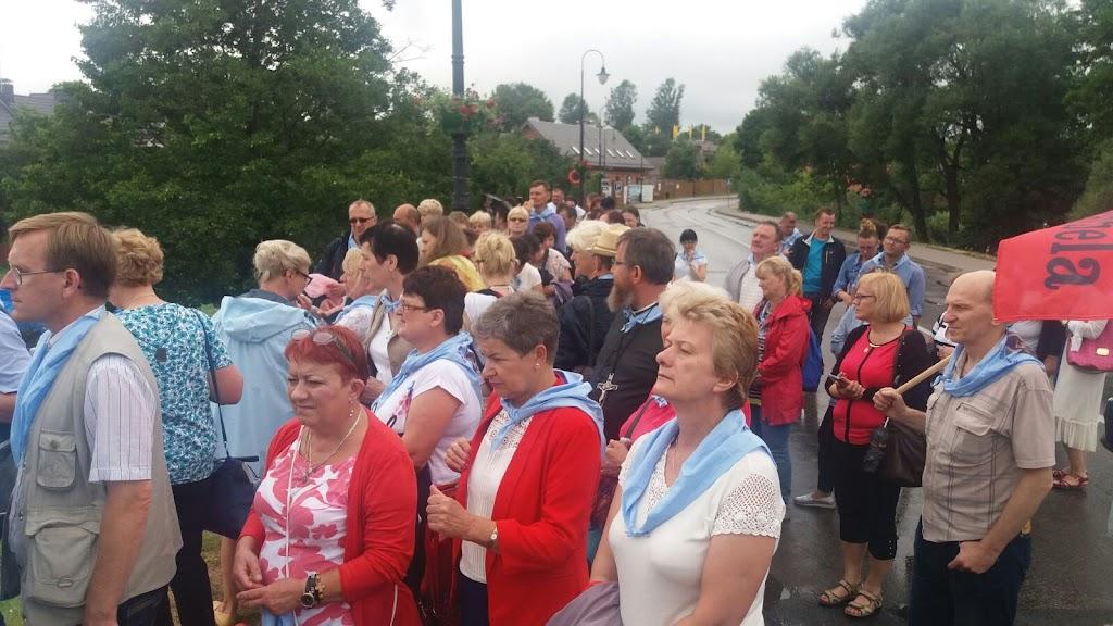 Ponary na Litwie i Troki, 4 lipca 2016 - IMG-20160704-WA0026.jpg