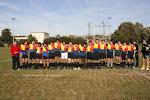 Cadets - 031009