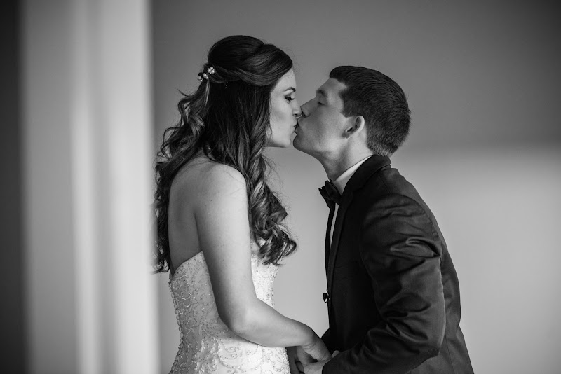 Sophia and Justin - Blueflash Photography 123.jpg